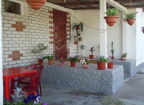 Продажа дома, Головчино, Грайворонский район, Малиновая 8 - Фото 2