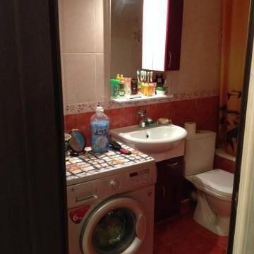 Квартира с ремонтом в Сочи срочно! - Фото 5