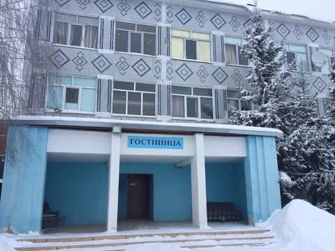 Продам 3-х этажное здание 1203,5 кв. м, Калуга - Фото 1