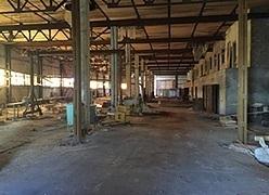 Продается отдельно стоящее производственное здание - Фото 2