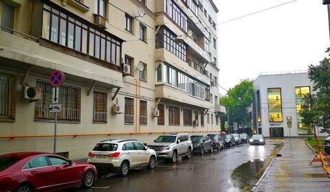 Продается 4-ком. квартира 86 кв.м в Замоскворечье - Фото 5