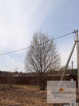 Продажа участка, Новинки, Дмитровский район - Фото 4