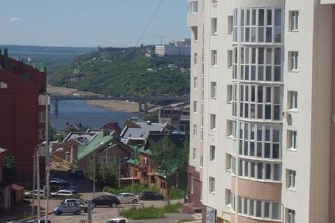 Аренда квартиры, Уфа, Ул. Высотная - Фото 1