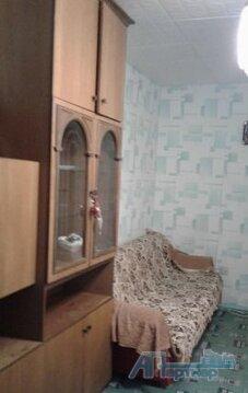 Продается 2-к Комната ул. Крымская - Фото 5