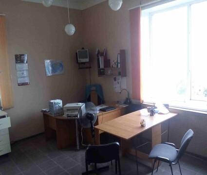 Аренда офиса 36,1 кв.м, ул. им. Рахова - Фото 5