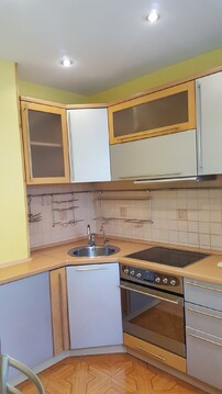 Сдача квартиры в аренду - Фото 2