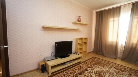 Однокомнатная квартира класса люкс в доме повышенной комфортности . - Фото 4