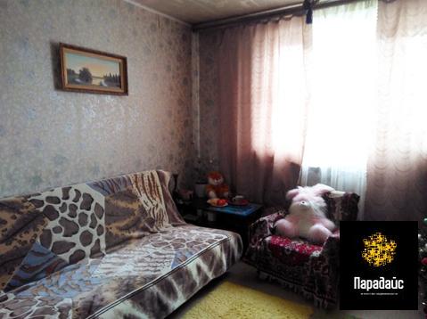 Продам 5-ти комн.квартиру в Зеленограде - Фото 3