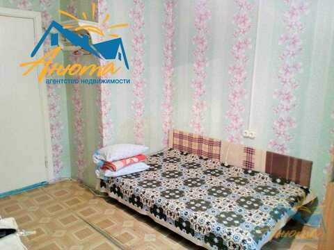 Аренда комнаты в общежитии в Обнинске улица Ленина 77 - Фото 1