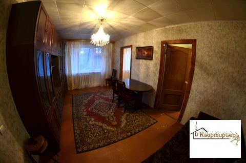 Сдаю 4 комнатную квартиру в микрорайоне Подольска, ул. Юбилейная 30 А - Фото 2