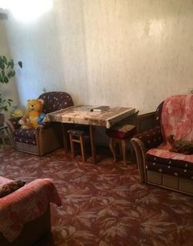 Объявление №36869795: Продаю 2 комн. квартиру. Санкт-Петербург, ул. Кустодиева, 20,