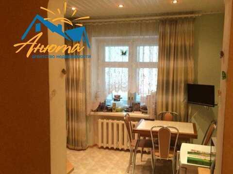 1 комнатная квартира Обнинск Любого 1 - Фото 1