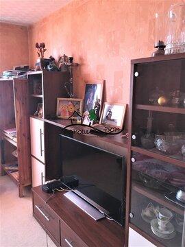 Продается просторная 3-к квартира в Зеленограде корп. 1643. - Фото 5