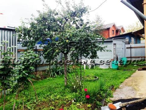 Можайское ш. 2 км от МКАД, Немчиново, Дом 57 кв. м - Фото 2