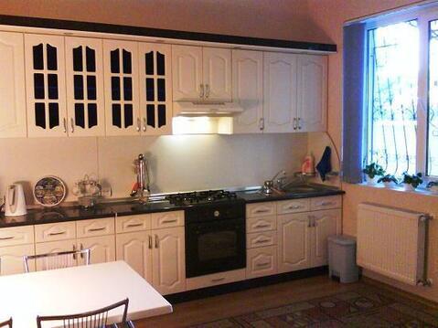 Продам дом 180 кв.м. в районе ул.Кечкеметская - Фото 2