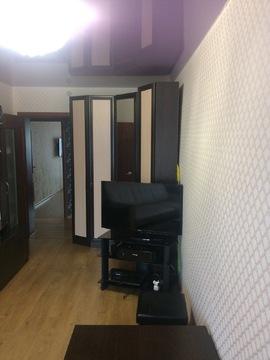 Предлагаем приобрести 2-х квартиру в г.Копейске с отличным ремонтом. - Фото 2