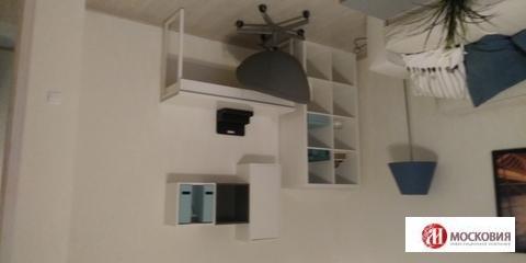 2-х комнатная квартира 59,9 м кв - Фото 3