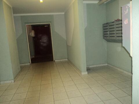 2 комнатная квартира в г.Москва, ул. 3-я Филевская. д.5 - Фото 5