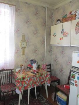 Продам 2-х комнатную на ул. Бекетова, Советский р-н - Фото 2