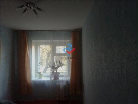 2х ком. квартира Российская 96 - Фото 5