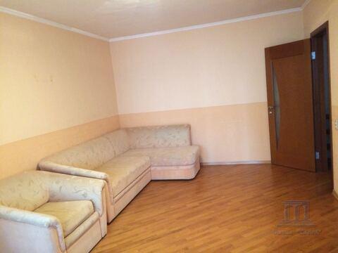 2комнатная квартира 339 Стрелковой Дивизии 31, Ростов - Фото 2
