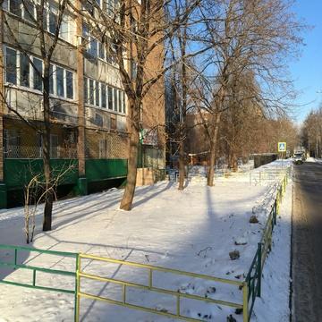 Помещение 150м2, м.Коптево, ул.Михалковская, д.16 - Фото 1