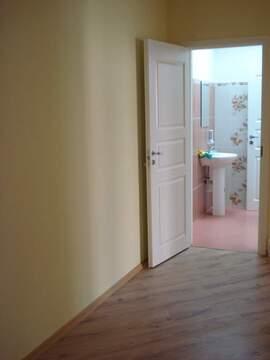 Офис 228.1 кв.м рядом с метро - Фото 3