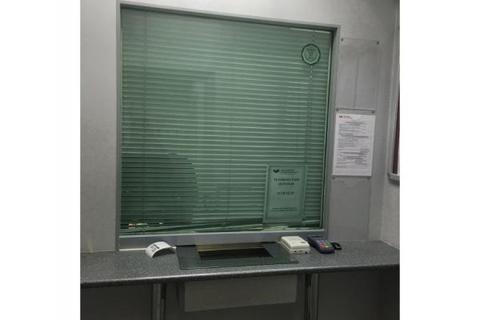 Нежилое помещение 59кв.м, 1-я линия, проспект Андропова 38, этаж 1/10 - Фото 1
