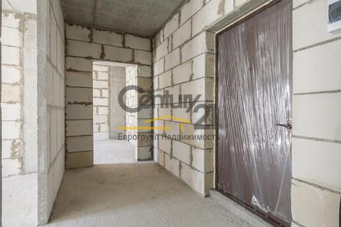 Продается 2 комн. квартира, м. Выхино - Фото 4