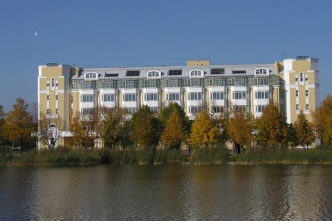 Продается квартира в Петергофе - Фото 1