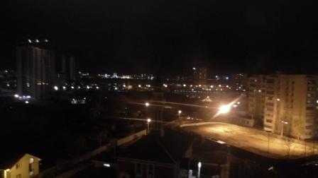 2к ленинградка Аметьево, срочно, 2799т.р. - Фото 4