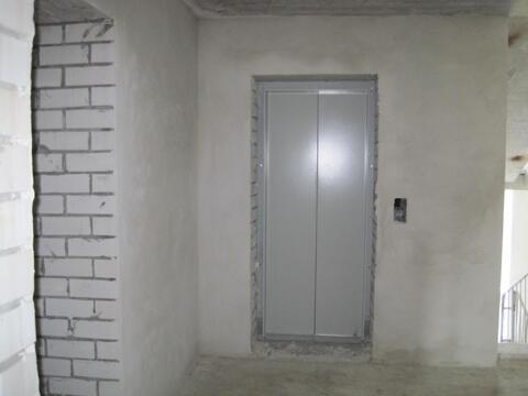 Продается 2-я квартира г.Владимир.ул Левино поле д.46 - Фото 5