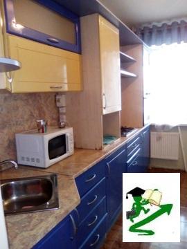 Снять 1 комнатную квартиру в центре - Фото 3