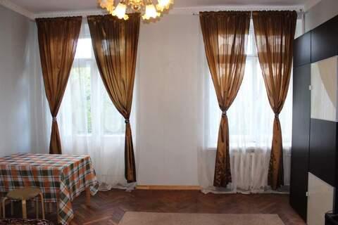 Сдам комнату 20 м в Выборгском районе - Фото 4
