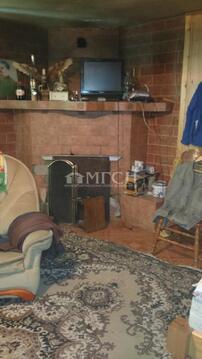 Продажа дома, Дудкино, Мосрентген с. п, м. Румянцево, 66 - Фото 5