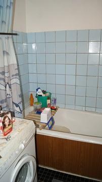 2 комнатная квартира у Воронцовского парка. - Фото 5