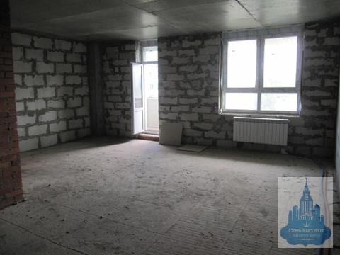 Предлагаем к продаже просторную 1-к квартиру в на 5-м этаже - Фото 1