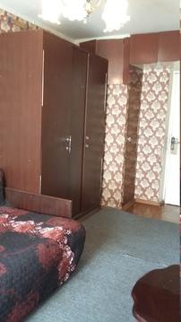 Сдаем комнату рядом с м. Перово - Фото 1