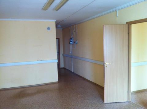 Аренда офиса, Липецк, Ул. Фрунзе - Фото 3