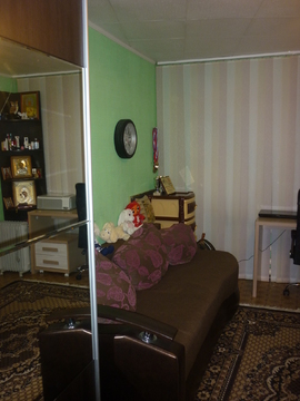Продаются комнаты ул Тимирязева 11 - Фото 3