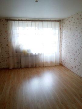 Продажа 4-комнатной квартиры, 80 м2, г Киров, Пятницкая, д. 87 - Фото 4