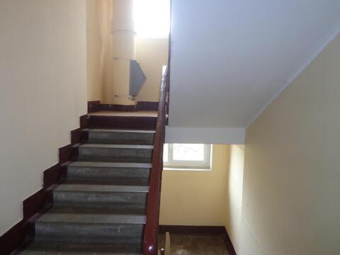 Сдаем 1-комнатную квартиру у м.Выхина ул.Косинская, д.28к3 - Фото 2