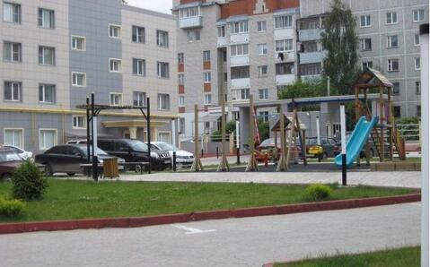 Продается двухкомнатная квартира на ул. Грабцевское шоссе - Фото 4