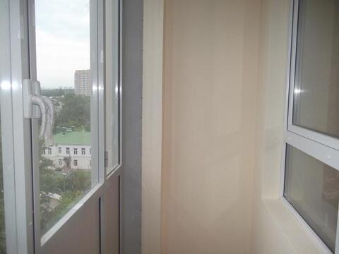 Новая квартира в Калипсо - Фото 3