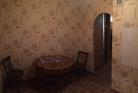 Продам 1-комнатную квартиру в Киржаче (Шелковый Комбинат) - Фото 3