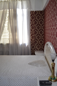 Продажа 1-х ком. квартиры - Фото 4