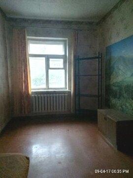 Продажа квартиры, Череповец, Ул. Коммунистов - Фото 1