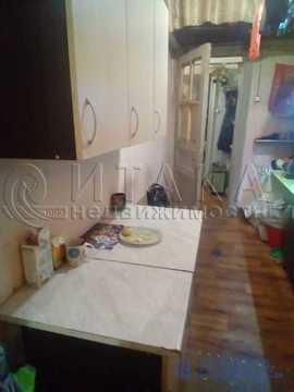Продажа комнаты, м. Сенная площадь, Английский пр-кт. - Фото 5