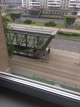 Сдаются койки-места в хостеле - Фото 1