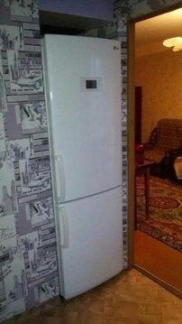 2-к квартира на Костычева в хорошем состоянии - Фото 4